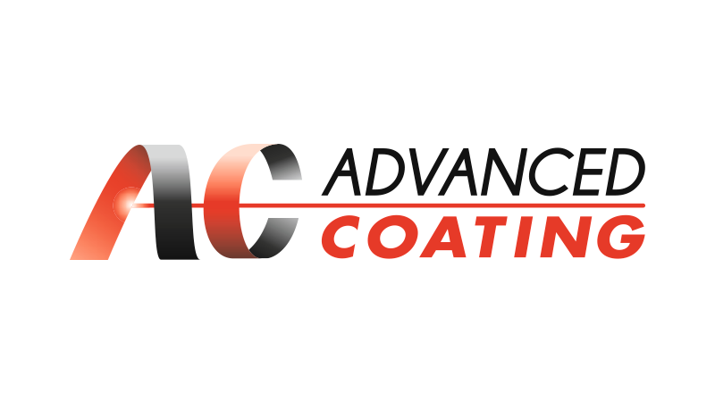 Advanced Coating