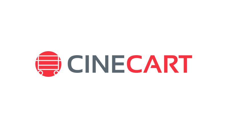 CineCart