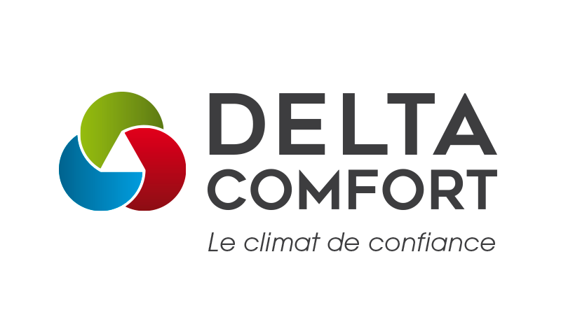 Delta Comfort