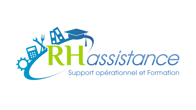 RH Assistance