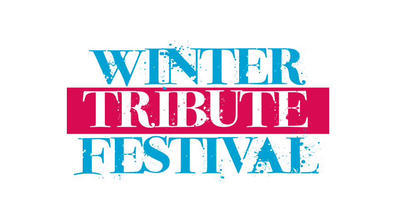 Winter Tribute Festival