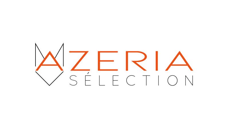 Azeria Sélection