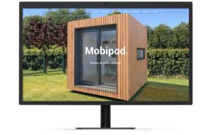 Mobipod
